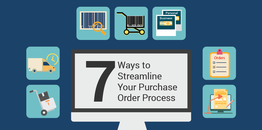 Rasbor_7_ways_to_streamline_purchase_order_process