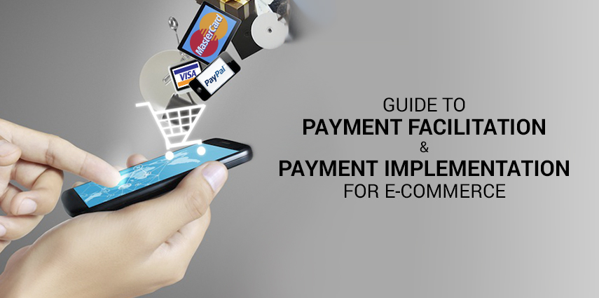 Rasbor_Guide_to_payment_facilitation_&_implementation