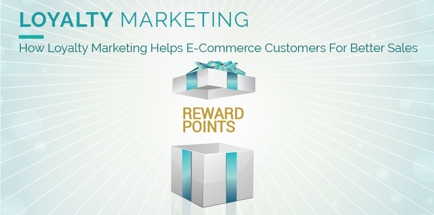 Rasbor_how_loyalty_marketing_helps_ecommerce_customers_for_better_sales