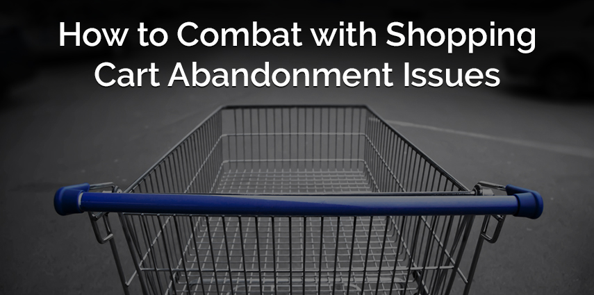 Rasbor_how_to_combat_with_shopping_cart_abandonment_issues