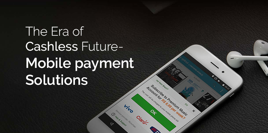 Rasbor_the_era_of_cashless_future_mobile_payments