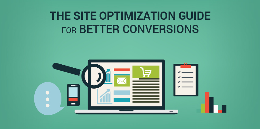 Rasbor_the_site_optimization_guidde_for_better_conversions