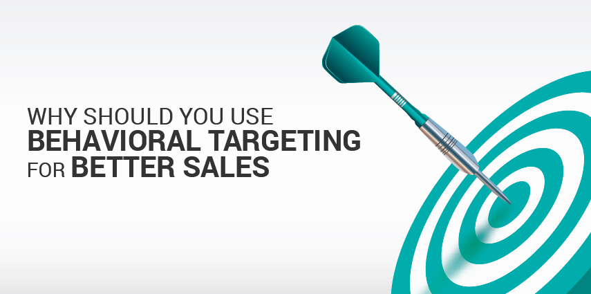 Rasbor_why_should_you_use_behavioural_targeting_for_better_sales