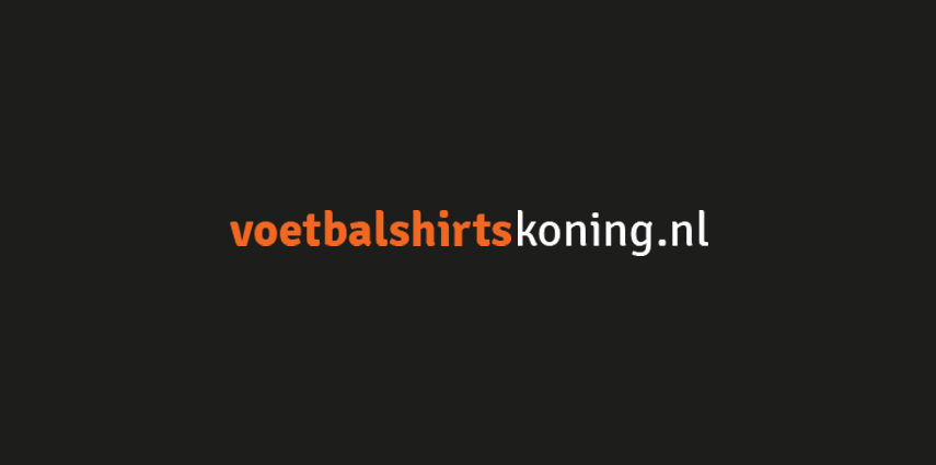 5) (F. C .Twente) VOETBALSHIRTSKONING featured in FCTWENTE.NET-6