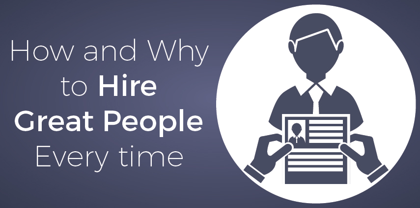 Rasbor_ How_and_Why_to_hire_great_people _Every_time