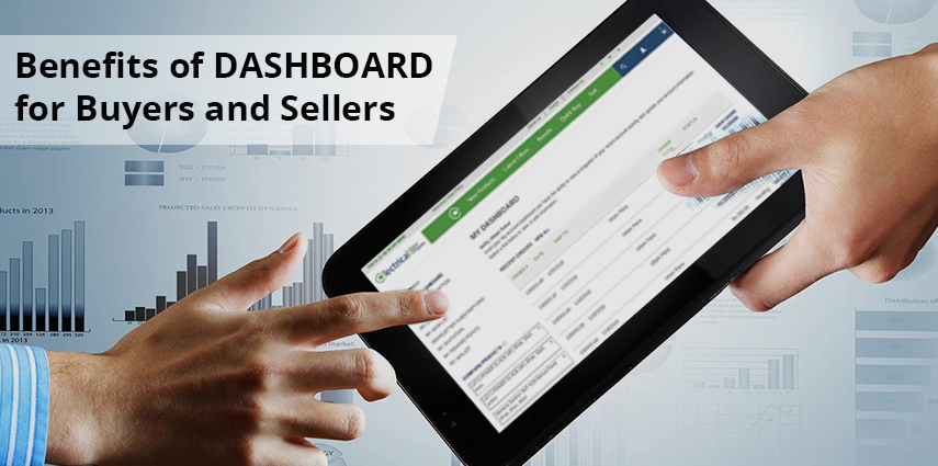 Rasbor_Benefits_Of_Dashboard_for_Buyers_and_Sellers