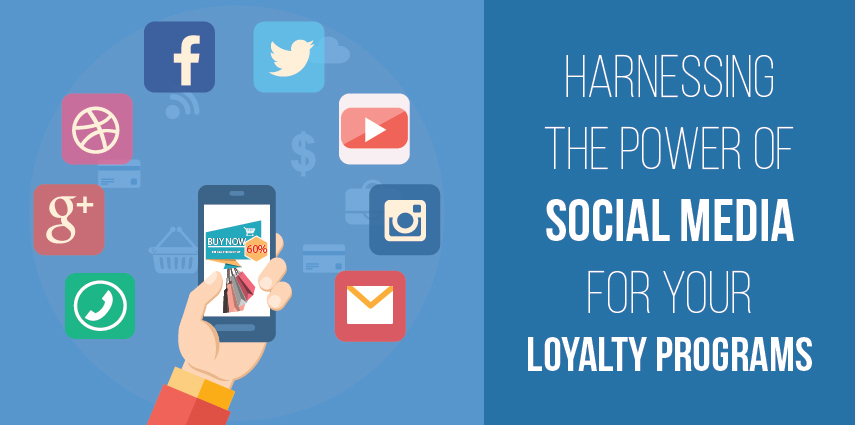 Rasbor_Harnessing_the_Power_of_Social_Media_for_your_Loyalty_Program