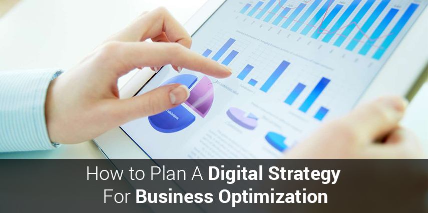 Rasbor_How_to_Plan_A_Digital_Strategy_for_Business_Optimization