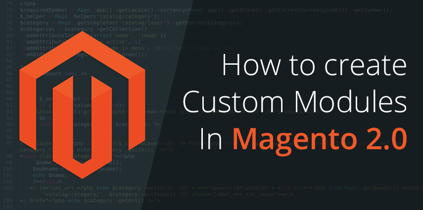 Rasbor_How_to_create_custom_modules_In_Magento_2