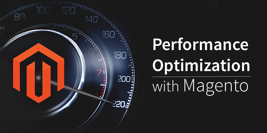 Rasbor_Performance_Optimization_With_Magento