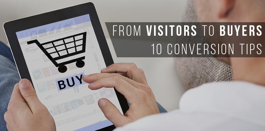 Rasbor_from_visitors_to_buyers_10_conversation _tips