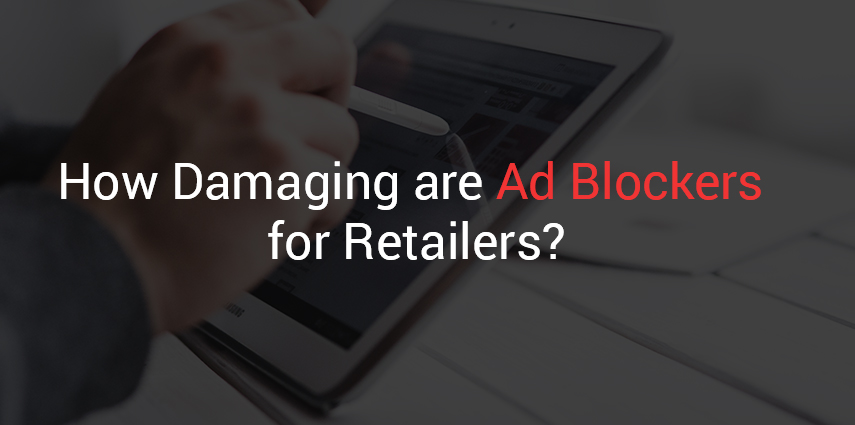 Rasbor_how_damagin_are_ad_blockers_for_retailers