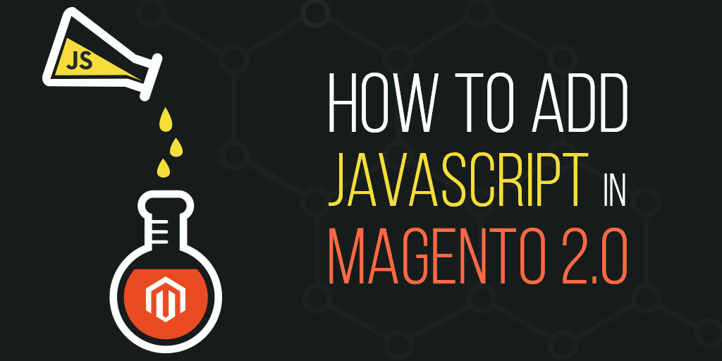 Rasbor_how_to_add_javascript_in_magento_2_banner