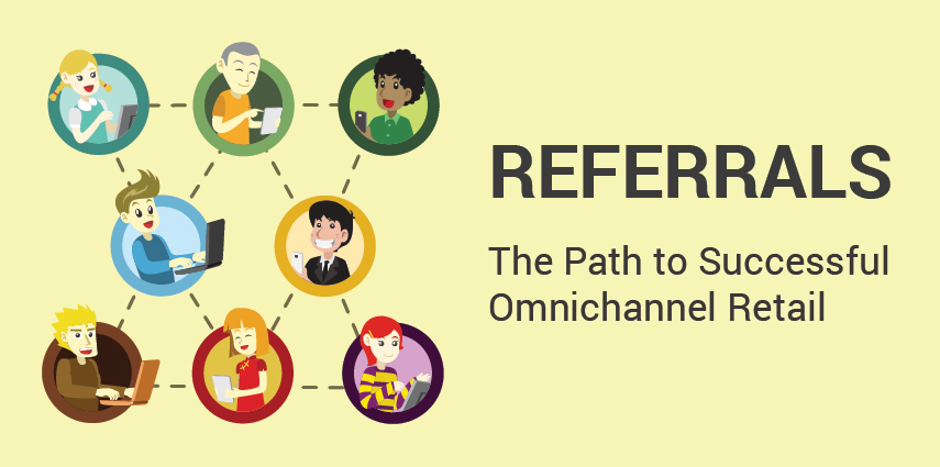Rasbor_referrals_path_to_successful_omnichannel_retail
