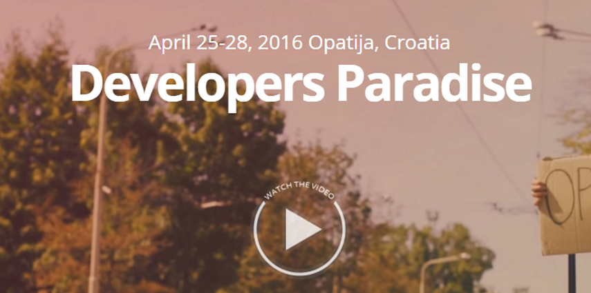 developers_paradise