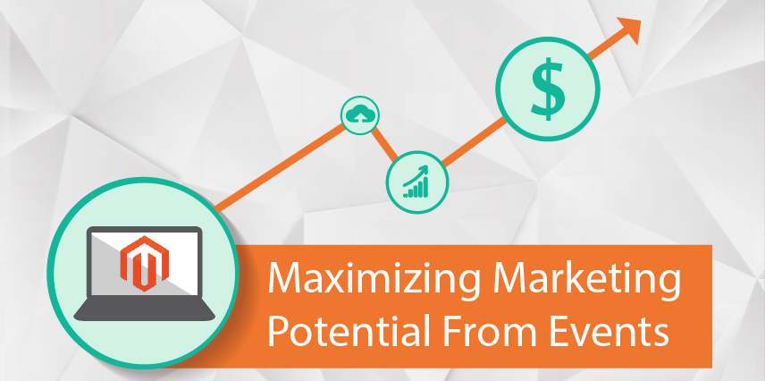 rasbor_Maximizing_marketing_potential_from_events
