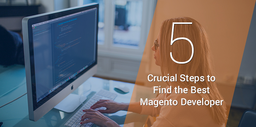 Rasbor_5_Crucial_Steps_to_Find_the_Best_Magento_developer-2