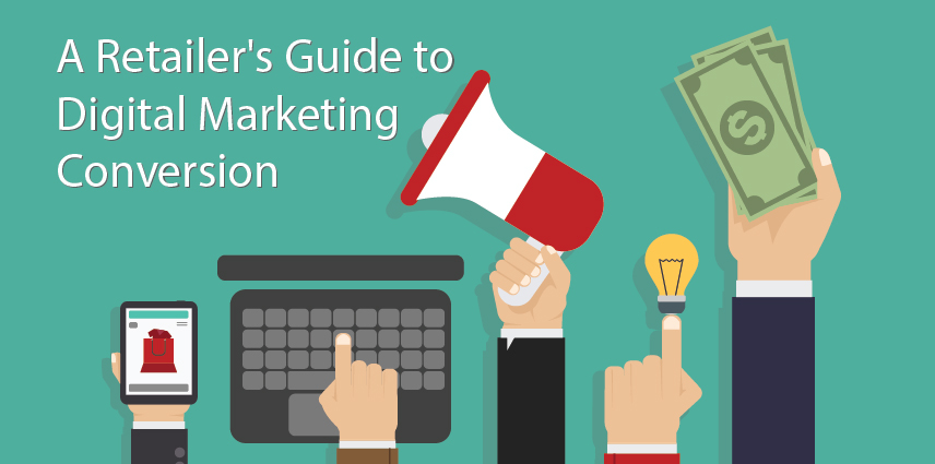 Rasbor_A_Retailer's_Guide_to_Digital_Marketing_Conversion