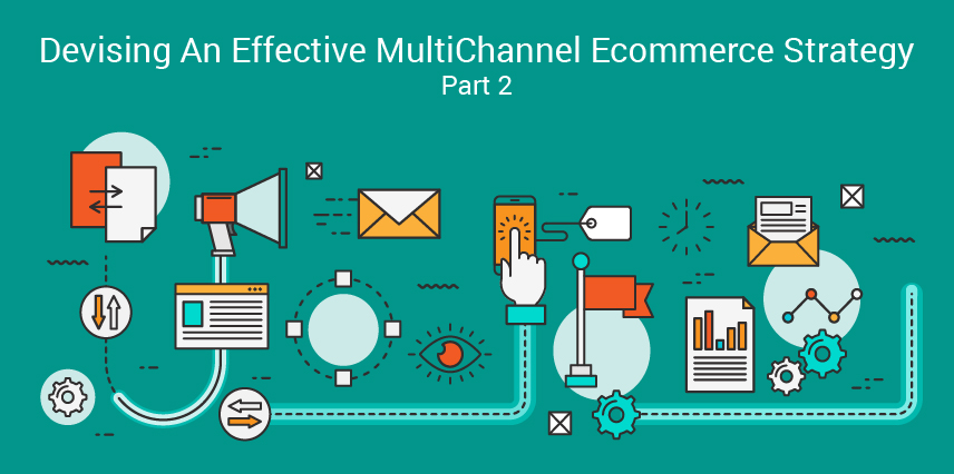 Rasbor_Devising_An_Effective_MultiChannel_Ecommerce_Strategy_Part_2-03