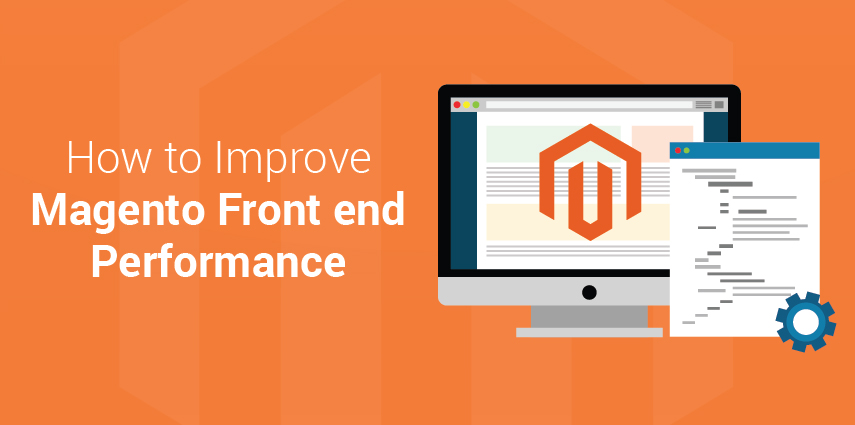 Rasbor_How_to_Improve_Magento_Front_end_Performance-01