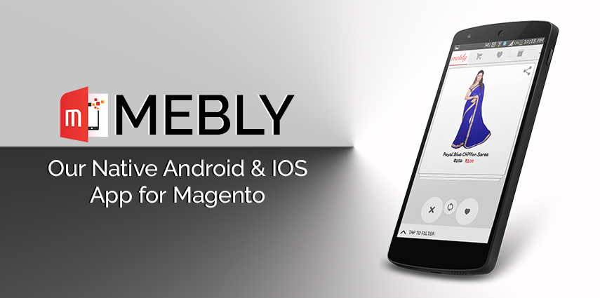 Rasbor_Mebly_Our_Native_Android_&_IOS_App_for_Magento