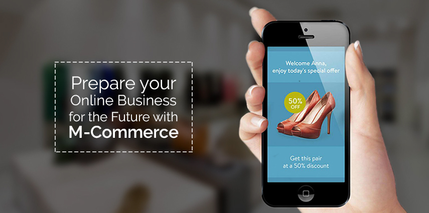 Rasbor_Prepare_your_Online_Business_for_the_Future_with_M_Commerce