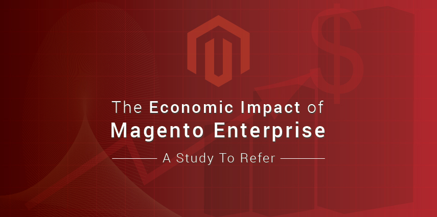 Rasbor_The_Economic_Impact_of_Magento_Enterprise_A_Study_To_Refer-01