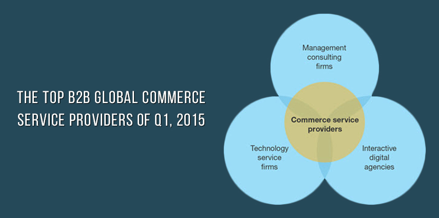 Rasbor_The_Top_B2B_Global_Commerce_Service_Providers_of_Q1_2015