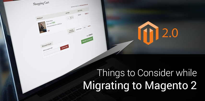 Rasbor_Things_to_Consider_while_Migrating_to_Magento_2