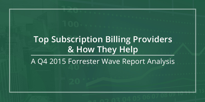 Rasbor_Top_subscription_Billing_Providers_and_how_they_help