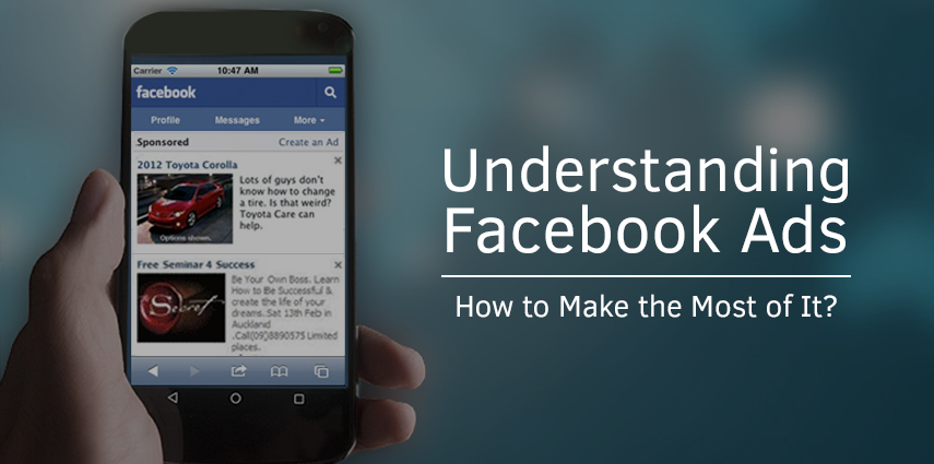 Rasbor_Understanding_Facebook_Ads_How_to_Make_the_Most_of_It