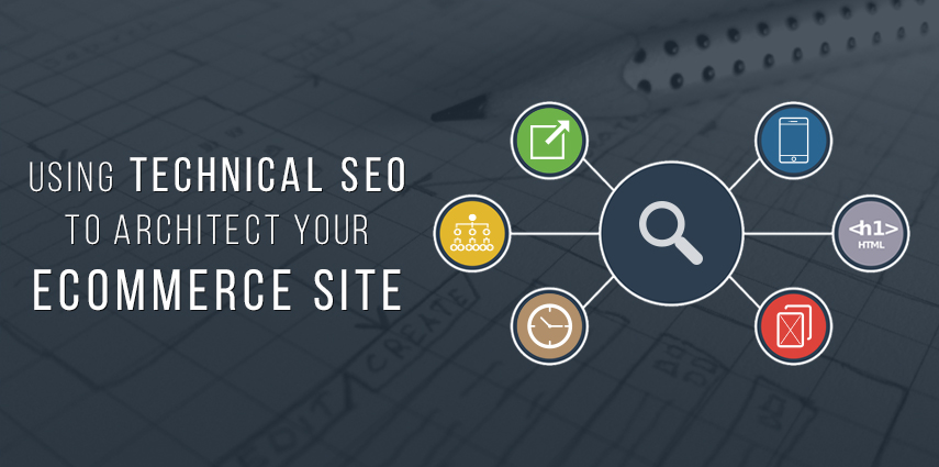 Rasbor_Using_the_technical_SEO_to_architect_your_eCommerce_site