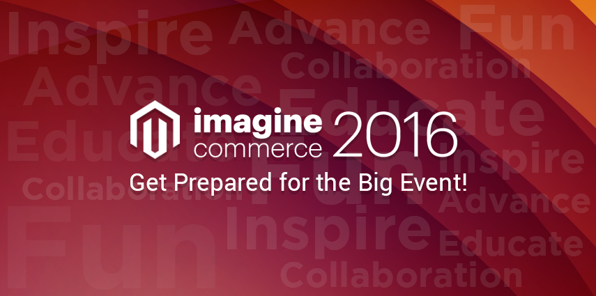 rasbor_magento_imagine_conference_get_prepared_for_the_big_event