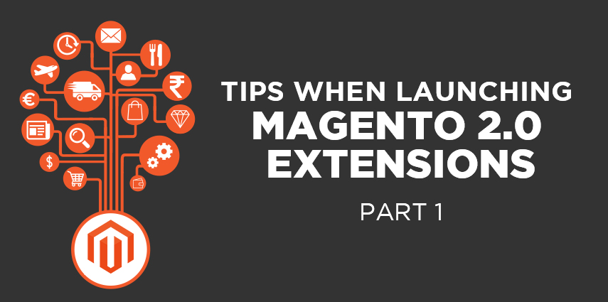rasbor_tips_when_launching_magento_2_extensions_part1