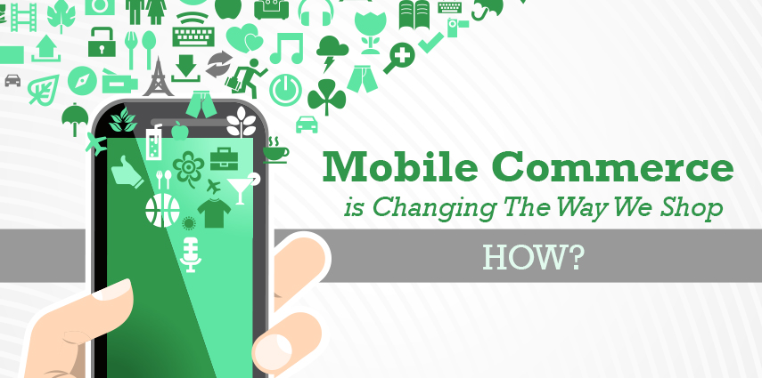 Rasbor_Mobile_Commerce_Is_Changing_the_Way_We_Shop_How_2