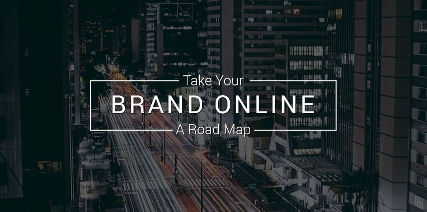 Rasbor_Take_Your_Brand_Online_A_Roadmap