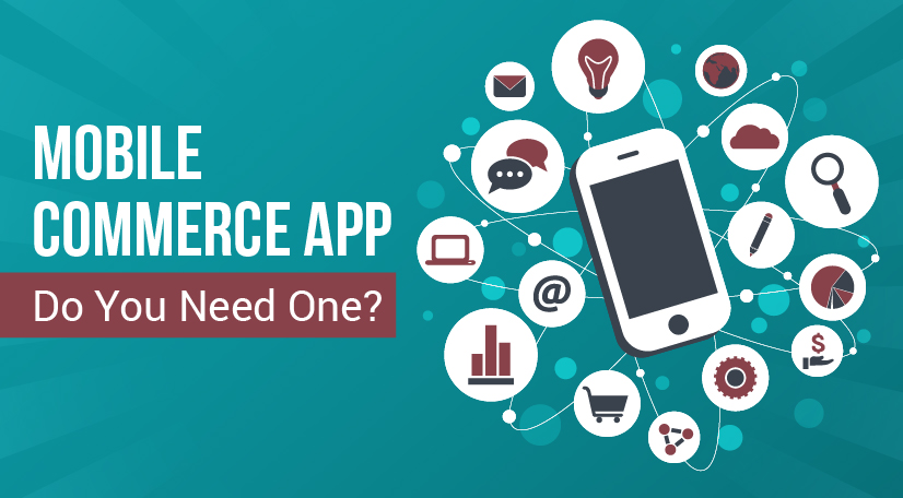 Rasbor_mobile_commerce_app_do_you_need_one