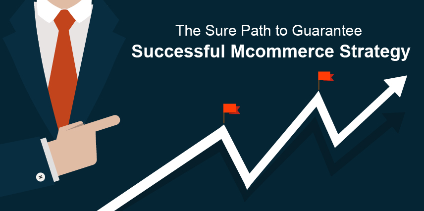 rasbor_the_sure_path_to_guarantee_successful_mcommerce_strategy-01