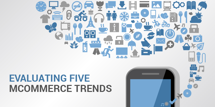 RASBOR_evaluating_five_mcommerce_trends-01