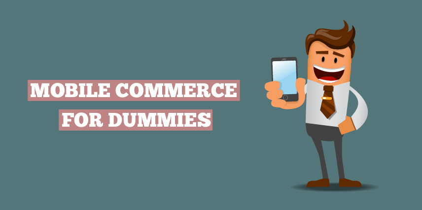 Rasbor_mobile_commerce_for_dummies-01