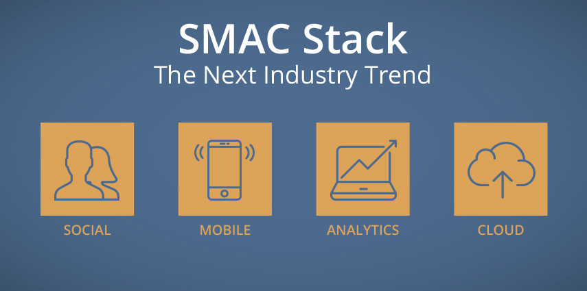rasbor_SMAC_stack_the_next_industry_trend