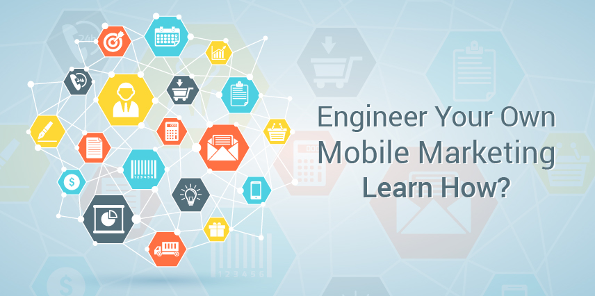 rasbor_engineer_you_own_mobile_marketing_learn_how-01