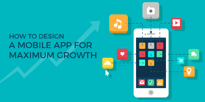 rasbor_how_to_design_a_mobile_app_for_maimum_growth-01