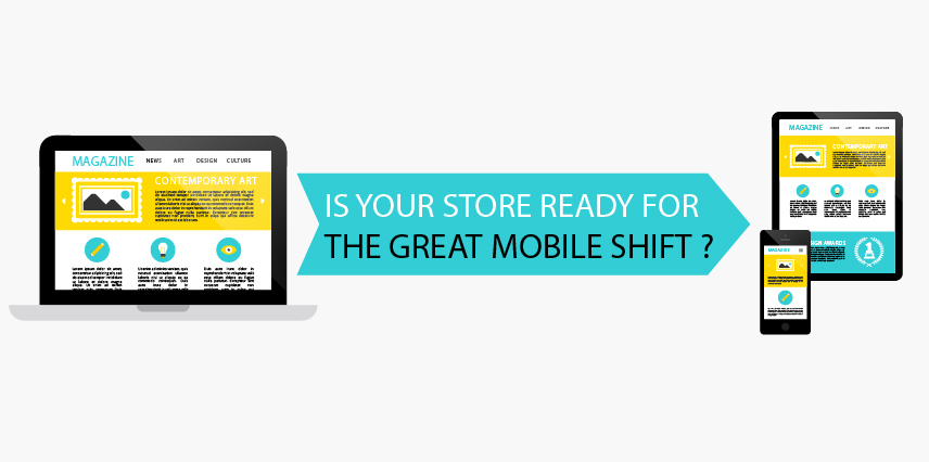 rasbor_is_your_store_ready_for_the_great_mobile_shift