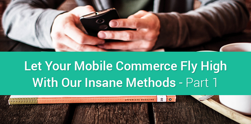rasbor_let_your_mobile_commerce_fly_high_with_our_insane_methods_part1