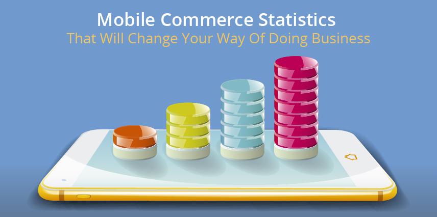rasbor_mobile_commerce_statistics_that_will_change_your_way_of_doing_business-01