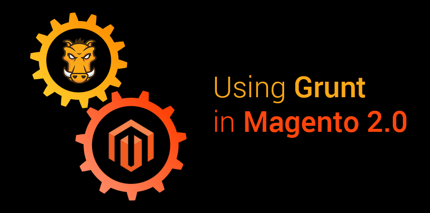 rasbor_using_grunnt_in_magento2