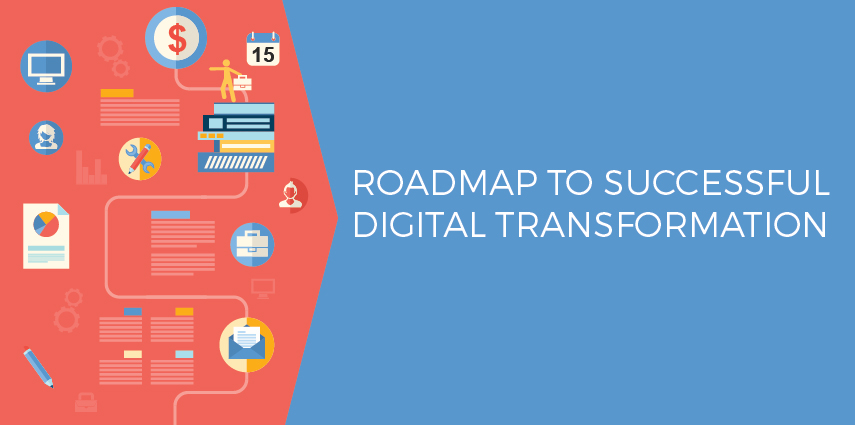 RASBOR_roadmap_to_successful_digital_transformation-01