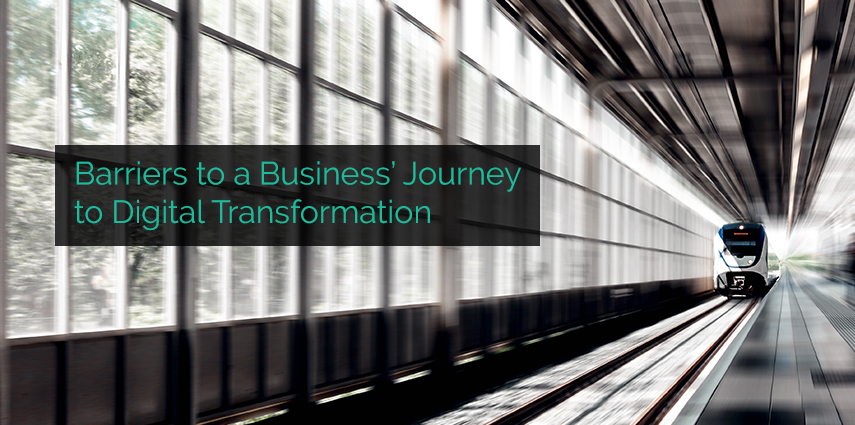 rasbor_barriers_to_a_business_journey_to_digital_transformation