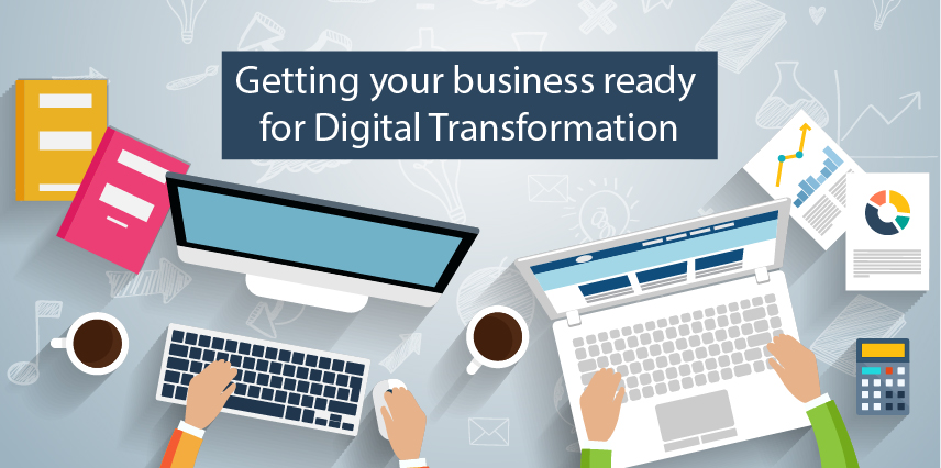 rasbor_getting_your_business_ready_for_digital_transformation-01
